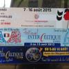 El Festival de Lorient de 2015 tendrá como países invitaos a Cornualles y la Islla de Man