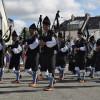 La Grand Parade: el reflejo de una Asturias orgullosa
