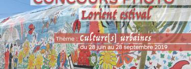"""Concursu de fotografía """"Lorient Braniza"""""""