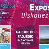Les esposiciones del FIL 2017