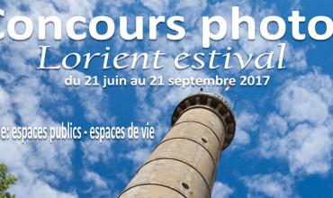 Concursu de fotografía: Branu Lorient