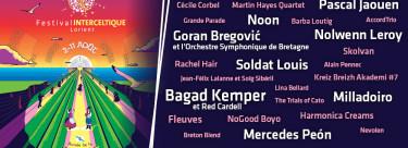El Festival Intercélticu de Lorient ufierta ufiertes especiales