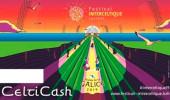 La tarxeta CeltiCash