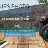 Concursu de fotografía: Lorient Estival