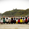 San Félix y el Mac Crimmon abren la presencia asturiana en Lorient