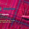 Lorient abre esti sábadu con Asturies les principales actuaciones del programa
