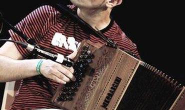 Marcos García Alonso