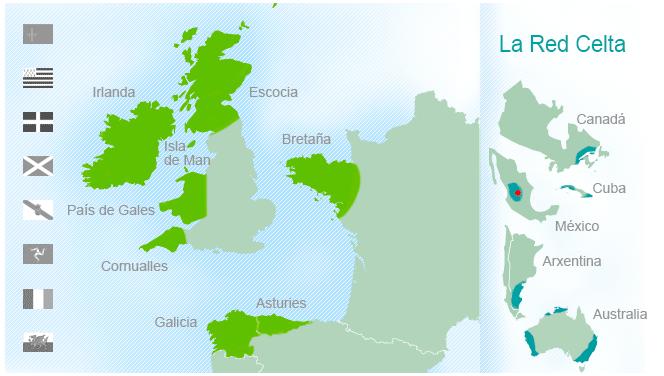 naciones_celtas
