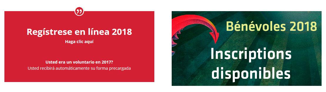 registro-2018