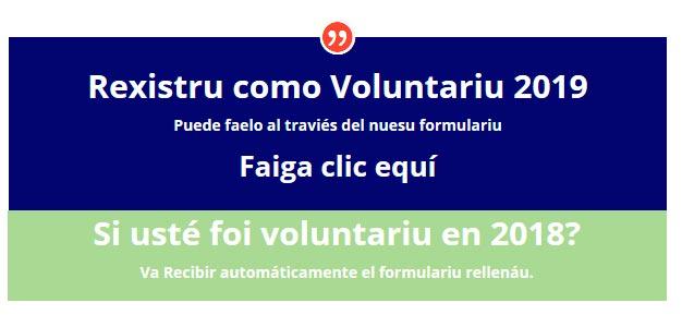 rexistro-voluntario2